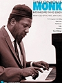 Thelonious Monk Intermediate Piano Solos