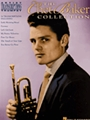 Chet Baker Collection