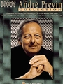 Andre Previn Collection