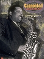 Cannonball Adderley Collection