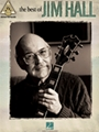 Best Of Jim Hall