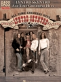 Lynard Skynyrd All Time Greatest Hits