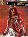 Best Of Alice Cooper, The