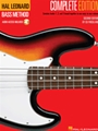 Hal Leonard Bass Method  Composite