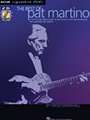 Best Of Pat Martino