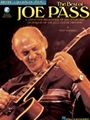 Best Of Joe Pass