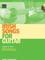 Irish Songs For Guitar