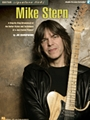 Mike Stern Guitar Signature Licks