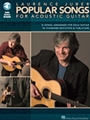 Popular Songs For Acoustic Guitar