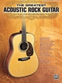 Greatest Acoustic Rock Guitar