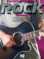 Guitar Strummers Rock Songbook