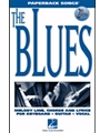 Blues  2nd Edition