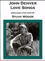 John Denver Love Songs