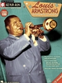 Louis Armstrong 10 Favorite Classics