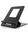 Iklip Studio Ipad Desk Holder