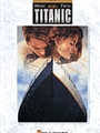 Titanic  Music From