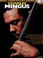 Charles Mingus More Than A Play-along