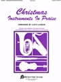 Christmas Instruments In Praise