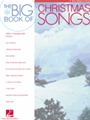 Big Book Of Christmas Songs