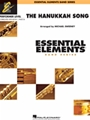 Hanukkah Song, The
