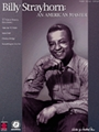 Billy Strayhorn - An American Master