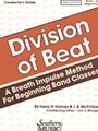 Division Of Beat Bk 1A  Beginning