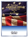 2 Part American Songs Bk 2