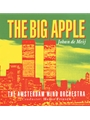 Big Apple, The (Symphony #2, Complete)