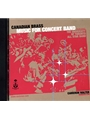 Canadian Brass Music For Concert Band