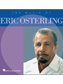 Music Of Eric Osterling