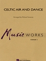 Celtic Air & Dance