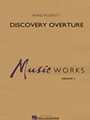 Discovery Overture