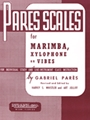 Pares Scales For Malletts