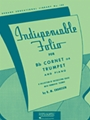 Indispensable Folio For Trumpet