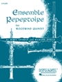 Ensemble Repertoire For WW Quintet