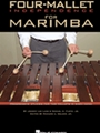 4-mallet Independence For Marimba