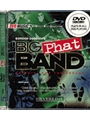 Big Phat Band...swingin' For The Fences