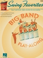 Big Band Play-along Vol 1