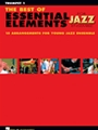 Best Of Essential Elements For Jazz Ens