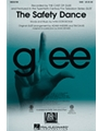 Safety Dance - From Glee