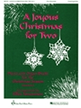 Joyous Christmas For Two Vol 1