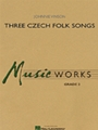 3 Czech Folk Songs