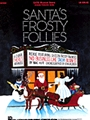 Santa's Frosty Follies