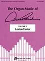 Organ Music Of Diane Bish #1