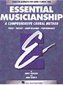 Essential Musicianship  Book 2