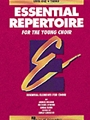 Essential Repertoire Book 1