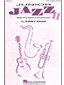 Junior Jazz Ii