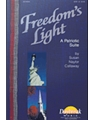 Freedom's Light