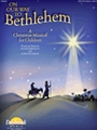 On Our Way To Bethlehem
