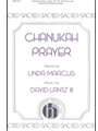 Chanukah Prayer